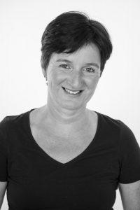 Nicole Sokolow